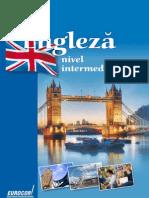 10031 Lectie Demo Engleza Nivel Intermediar Interactiv