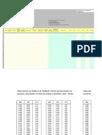 Cálculo_Colectores_Saneamiento