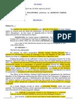 Republic_v._Manalo.pdf