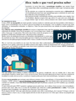 Metodologia-científica.docx