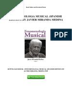 fenomenologia-musical-spanish-edition-by-javier-miranda-medina
