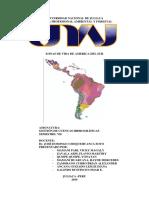 ZONAS_DE_VIDA_DE_AMERICA_DEL_SUR_FIN[1].docx
