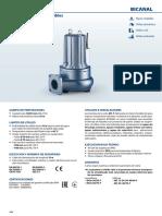 pedrollo-mc-15-50-f-cloacal-trifasica