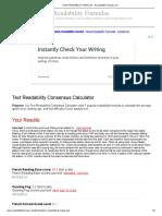 YOUR READABILITY RESULTS _ ReadabilityFormulas.com