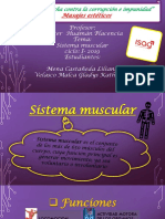 sistema-muscular.pptx