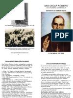san-oscar-romero.pdf