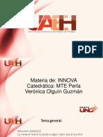 nuevo_material_de_innova.pdf
