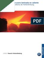 Warmbandes[1].pdf