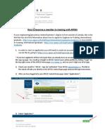 APEGS Process - ARC - Int'l EIT & GIT_updated 02 Aug 2019