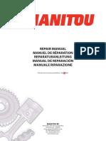 MHT-10225-Repair-Manual-2018-1-105.pdf