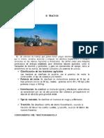 eltractor-agricola-y-sus-partes.pdf