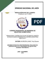 Informe Practicas Nuevo