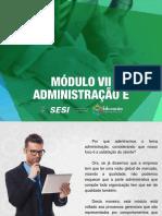 Modulo 7 - Administração é.pdf