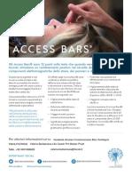 Volantino-Access-Personalizzato