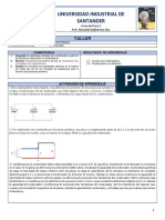 taller capacitancia.pdf