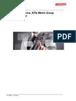 TEMS Service_KPI Metric Group Description PA2.pdf