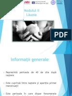 lauzia (3).pdf