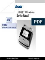 LIFEPAK_1000_Service_Manual.pdf