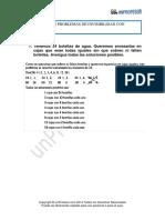 solucion_problemas_de_divisibilidad_con_soluciones_1145.pdf