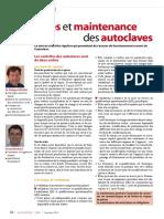 Controles_maintenance_autoclaves