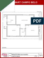 2_ARQUITETURA.pdf.pdf