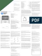 InstruccionesWattsTermostatoXelux.pdf