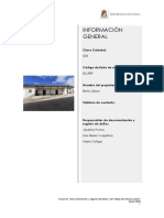 Formato_casasSanFelipeOña.docx