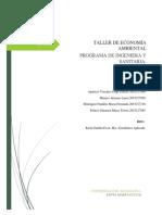 PREGUNTAS A DESARROLLAR.docx