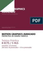 01_motion_graphics_avanzado_intro