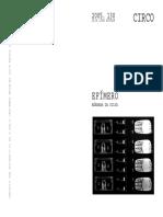 2005_130.pdf