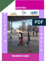 BloqueIV EDUCACION FISICA.pdf