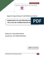 IMPLANTATION_DU_LEAN_MANUFACTURING.pdf
