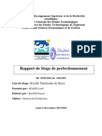 stage de perfectionement 2018 (1).docx