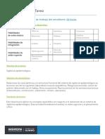 Actividad_evaluativa_eje_3