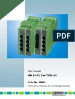 EN_FL_Switch_LM_User_Manual