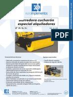 608001_euroimplementos-pulcra-op_instrucciones_uid_10420716001543654915