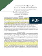stone-soup-spie-2019-paper.pdf
