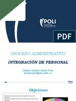 4 Integracion de personal.pdf