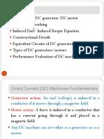 306-DC-Machines.pdf