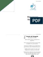 manual_para_monaguillos IMPRIMIR-convertido.docx
