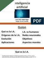 PresentacionTP6.pptx