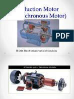 173-EE-306-Induction Motors.pdf