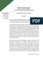 DCPMS_U1901985