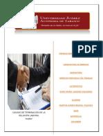 Derecho Individual del Trabajo_Anàlisis_U_3_A_10