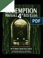 redemption-manual.pdf