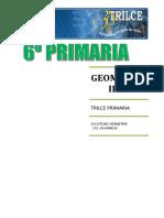 Geometria II Bim