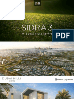 Sidra-3-Contemporary-Villas-Brochure