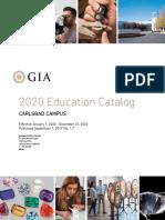 2020-GIA-Education-Catalog-Carlsbad-1202
