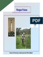 fisicos.pdf