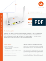 Datasheet-Platinum-4410_Version3